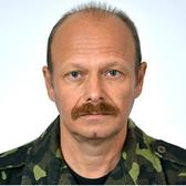 Томко Станіслав Якович