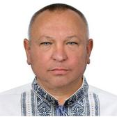 Якименко Анатолій Володимирович
