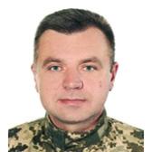 Бевз Михайло Іванович