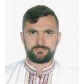 Безпалько Роман Петрович