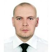 Маньовський Андрій Зеновійович