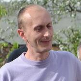 Гринчарик Юрій Юрійович