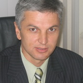 Жовнір Валерій Васильович