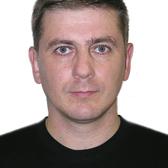 Косінський Роман Михайлович