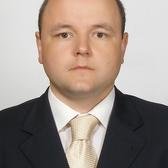 Мельник Олег Володимирович