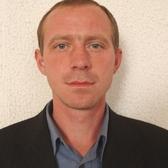 Никифорів Віталій Романович