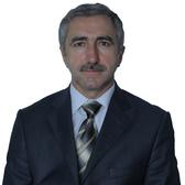 Федоренко Володимир Іванович