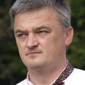 Ільницький Руслан Якович
