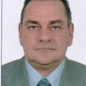 Мусітович Віктор  Петрович