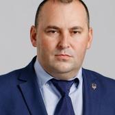 Майструк Руслан Володимирович