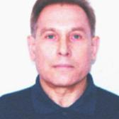 Колчин Микола Данилович