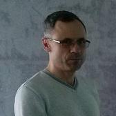 Шиян Руслан Омелянович