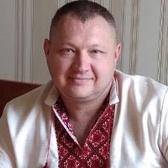 Сливар Володимир Ігорович