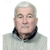 Гірник Богдан Степанович