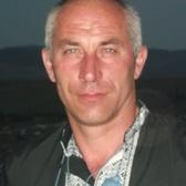 Бенкеч Геннадій Михайлович