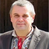 Когут Геннадій Йосипович