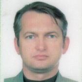 Федаш Микола Михайлович
