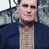 Петрик Сергій Ярославович