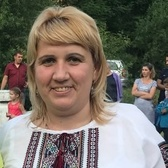Кухар Віта Володимирівна
