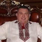 Стецишин Ігор Ярославович