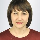 Ольховик Інна Григорівна