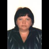 Шведченко Тамара Миколаївна