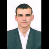Ясиновський Андрій Сергійович