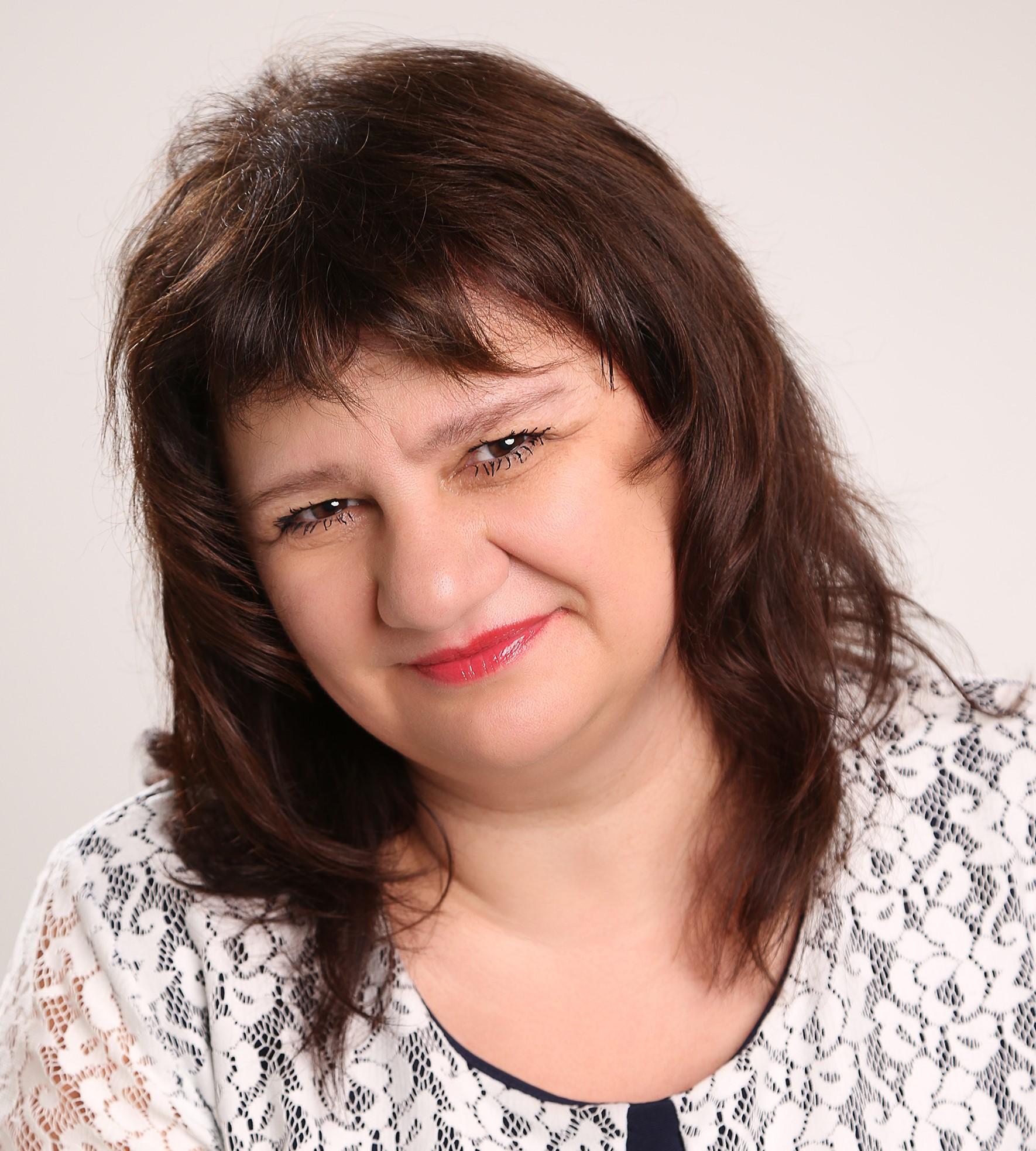 Поіменне голосування Поіменне голосування депутатів Дніпровської