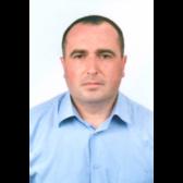 Старик Ігор Олександрович