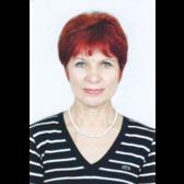 Сєднєва Ганна Артемівна