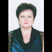 Прохоренко Наталія Іванівна