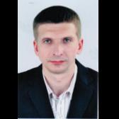 Пронський Вячеслав Станіславович