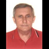 Шевченко Олександр Миколайович