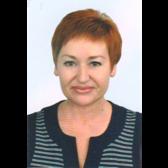 Расаднікова Наталія Володимірівна