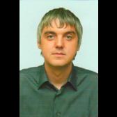 Грицак Віталій Вікторович