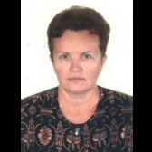 Львова Тамара Григорівна
