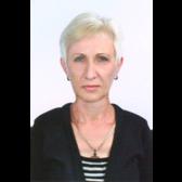 Хроменко Ольга  Анатоліївна