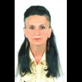 Резніченко Лідія Василівна