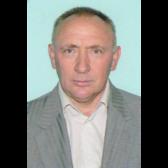 Чут Василь Миколайович