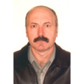 Косенок Олександр Михайлович