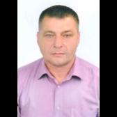 Корнієнко Олександр Анатолійович