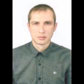 Дзябко Сергій Анатолійович