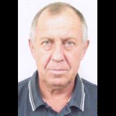 Закревський Василь Миколайович