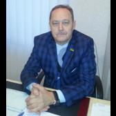 Голубенко Микола Іванович