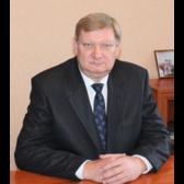 Ремізов Віктор Володимирович