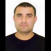 Андрійченко Сергій Сергійович