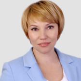 Алтуніна Ольга Миколаївна