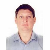 Блуділін Юрій  Миколайович