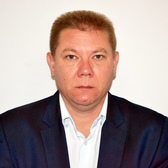 Бондаренко Костянтин Володимирович