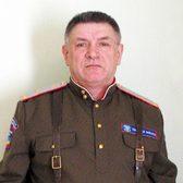Вінниченко  Віктор  Петрович